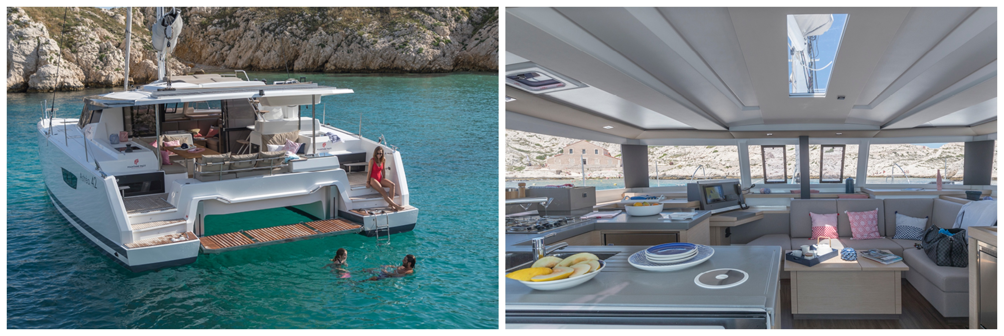 fountaine-pajot-astrea-42-fuente_-fountaine-pajot-official-page