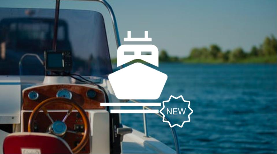 Come acquistare una barca nuova