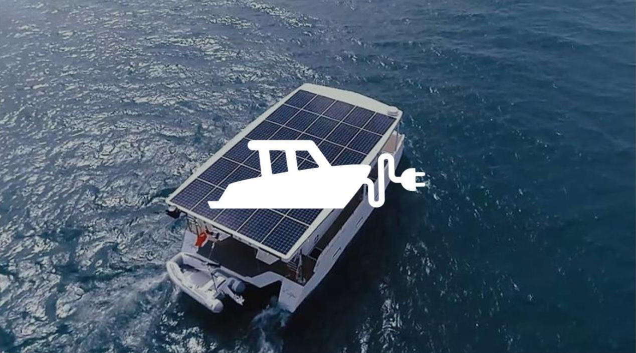 barche-con-motore-elettrico
