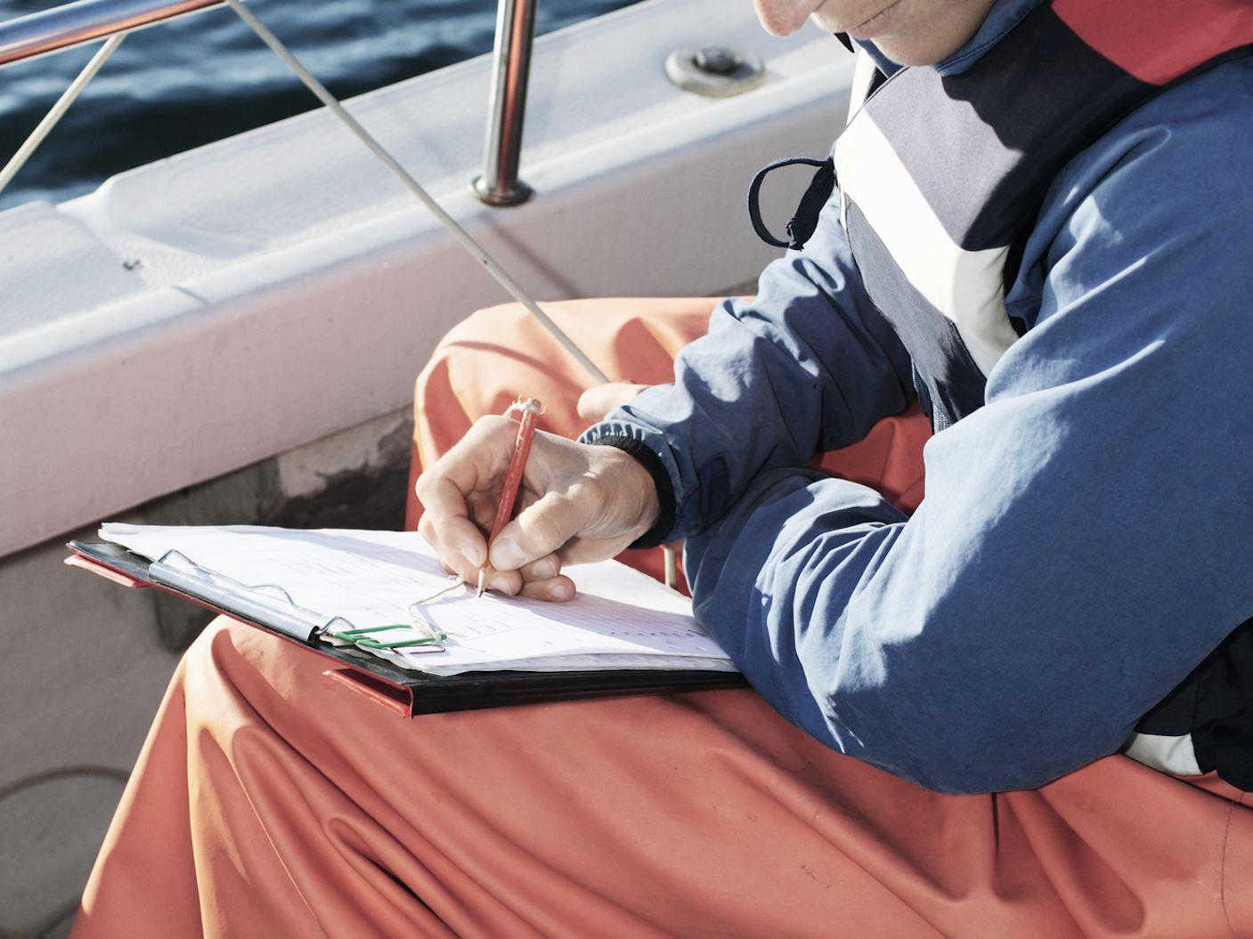 diario-di-bordo