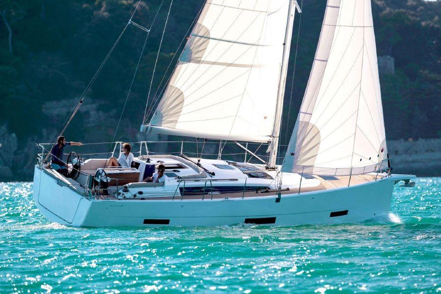 dufour-yachts-1