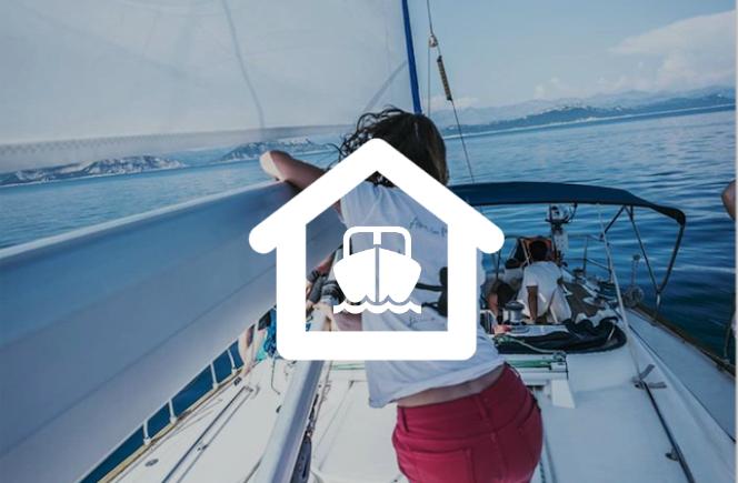 vivere-in-barca