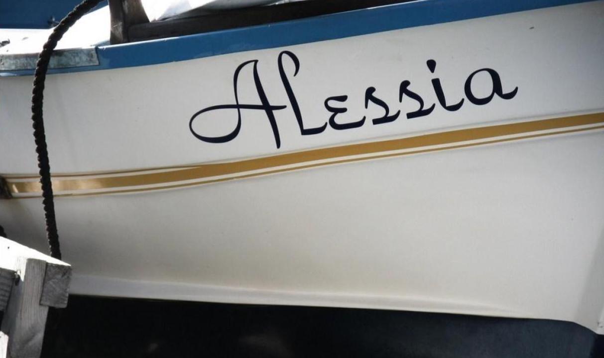 nome-barca