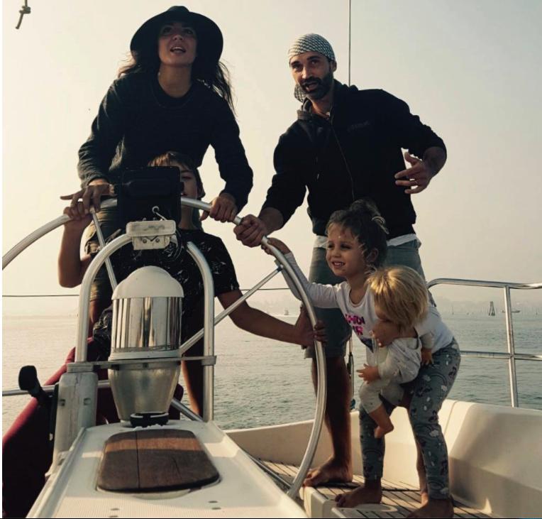 valeila-sail-famiglia