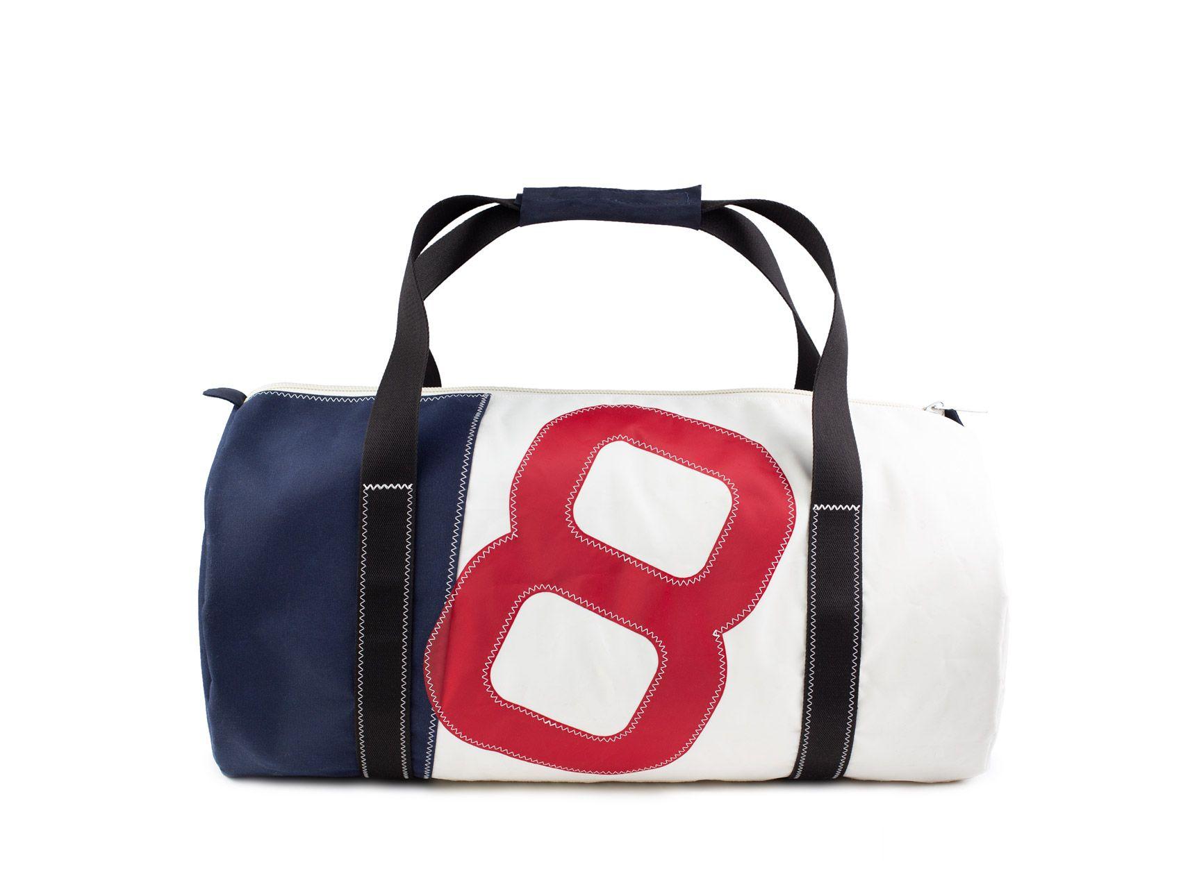 727-sailbags