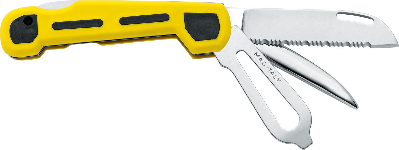 coltello-mac