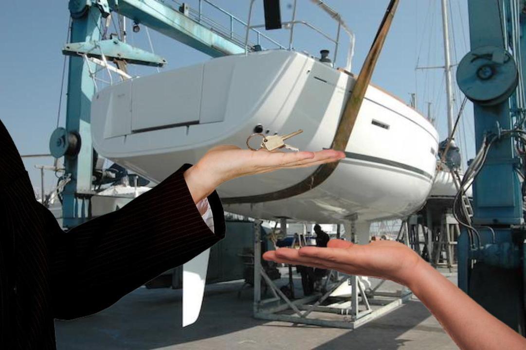 como-comprar-un-barco