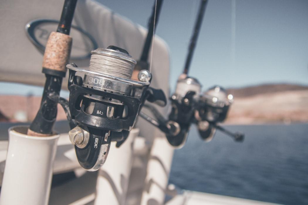 Le migliori barche da pesca 2021