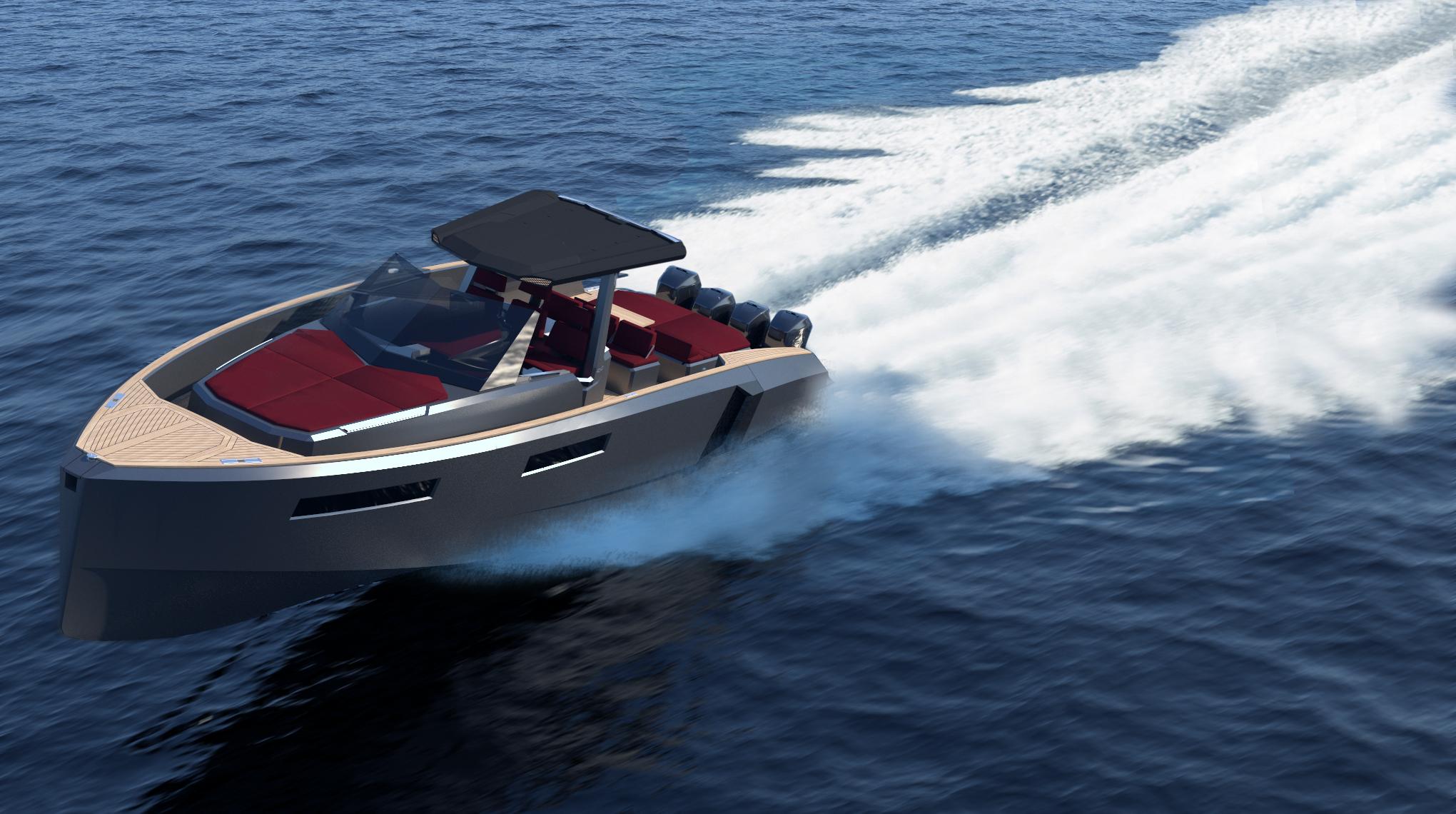 evo-yachts_evo-cc-4