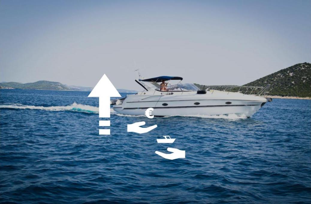 Come vendere la tua barca più velocemente