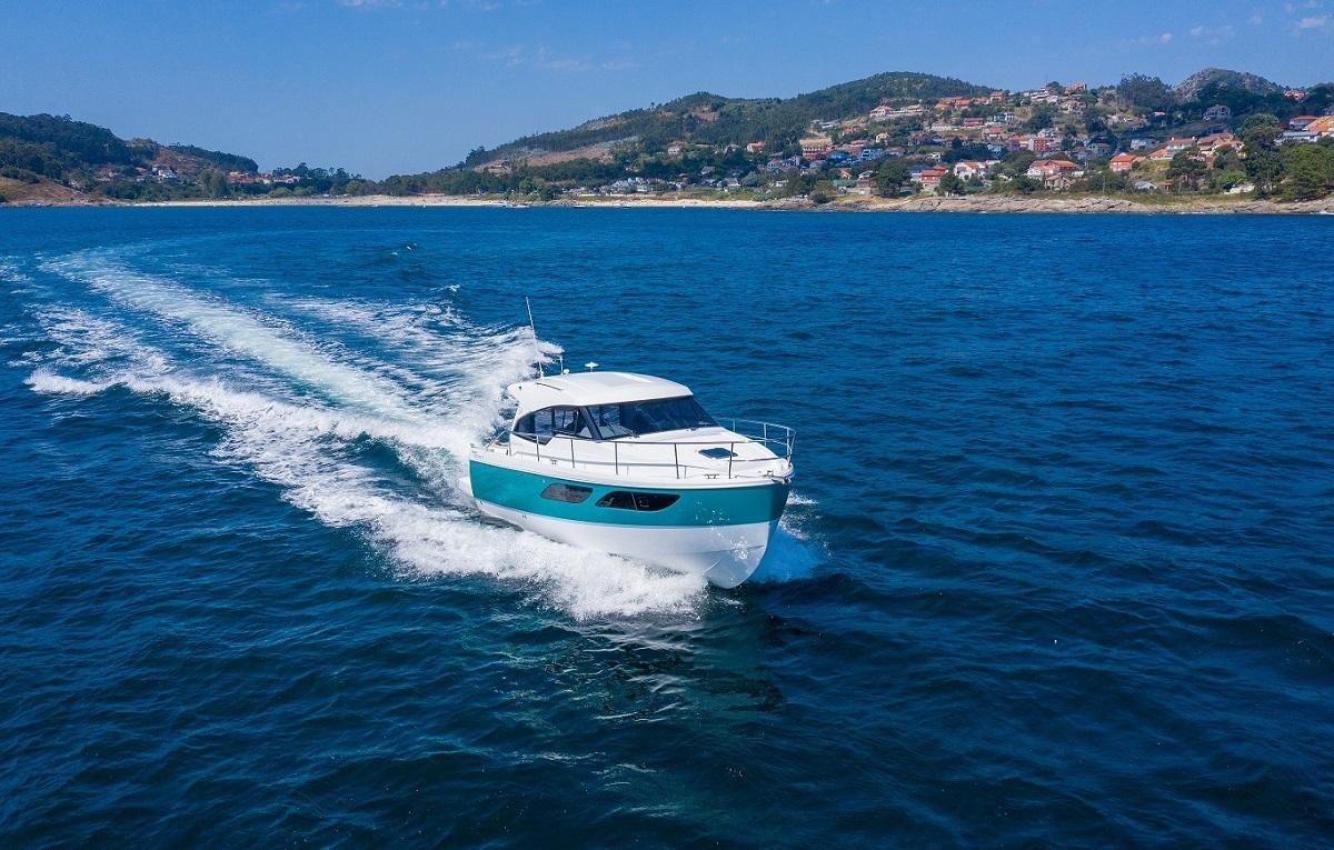 Sette aspetti da considerare quando si interagisce con potenziali acquirenti di barche
