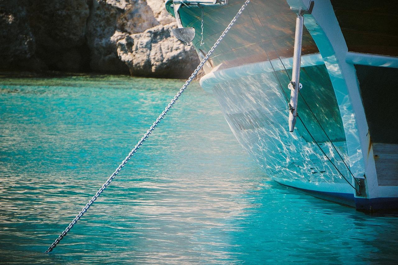 ancora_barca