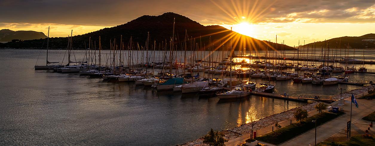 Sunseeker Greece Foto 3