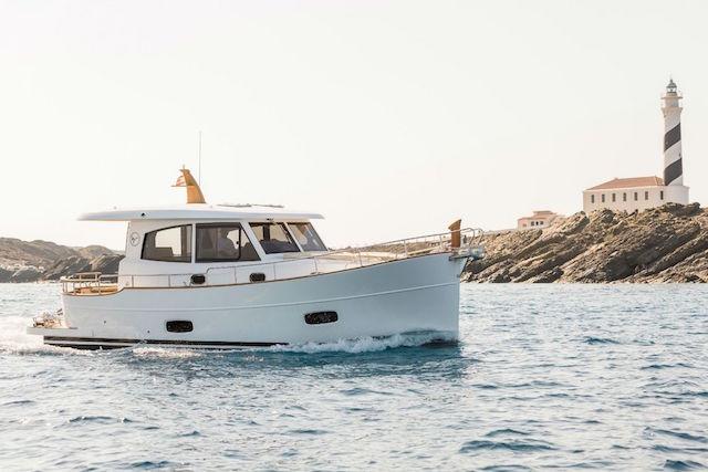 Quali sono i costi di gestione di una barca? Prima di realizzare il sogno bisogna aver ben presente questo aspetto.