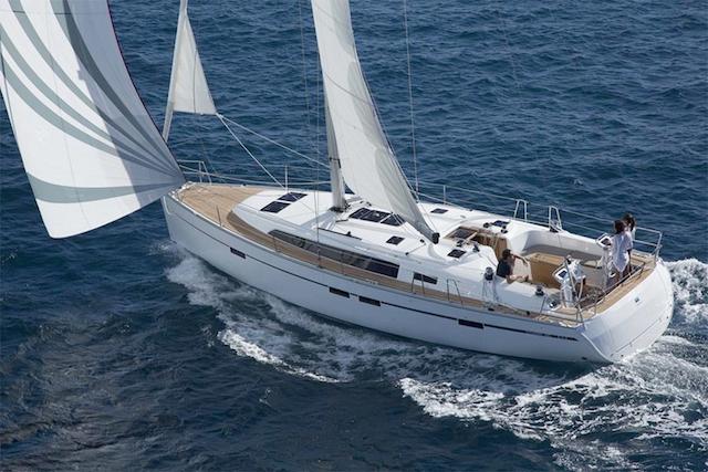 Alcuni broker sono specializzati in molteplici tipi di barche; è opportuno, pertanto, ricercare quello più adatto alla propria.