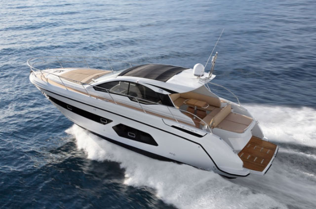 1-the-atlantis-43-is-azimuts-attempt-at-an-affordable-sports-cruiser