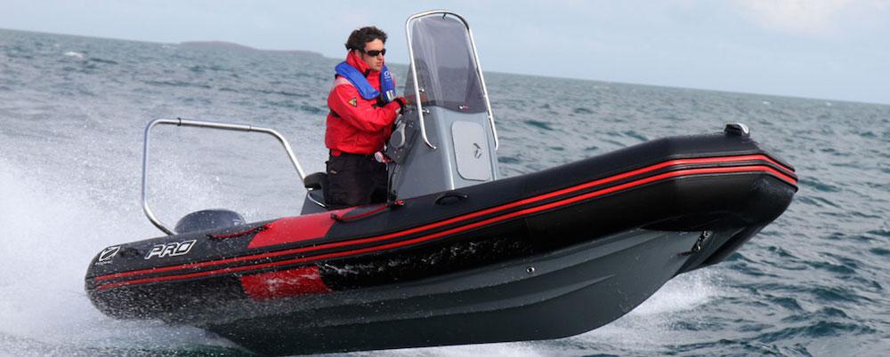 3-elegir-barco-a-motor-semirrigida-1-2