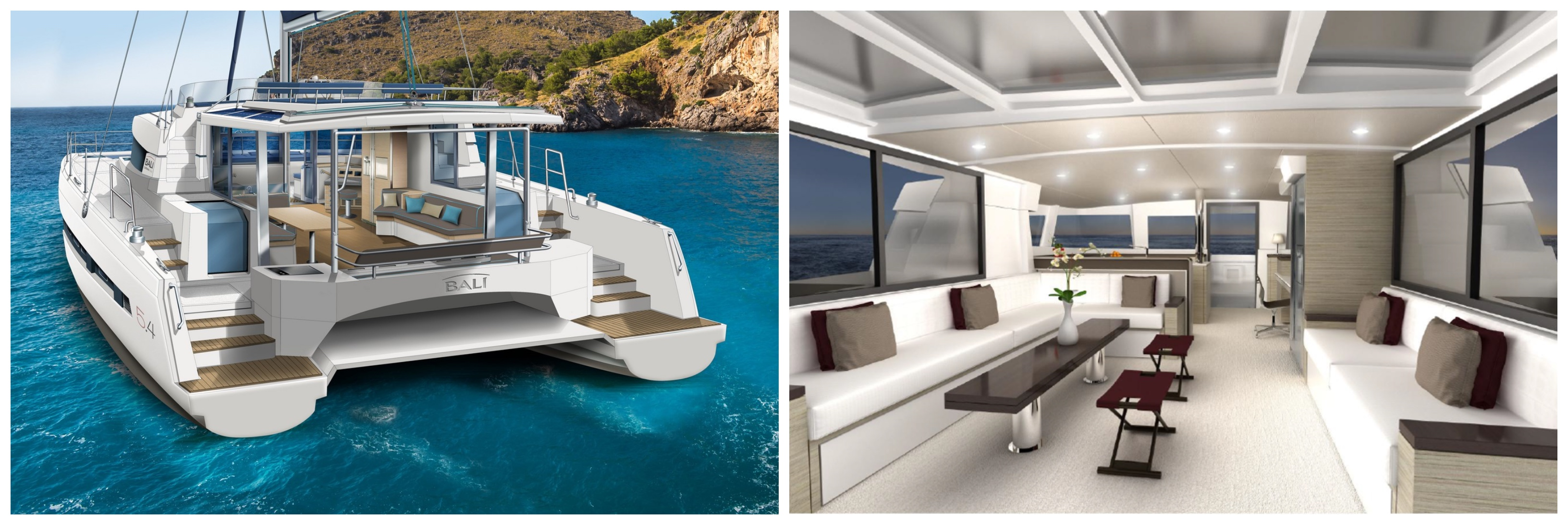 bali-5-4-fuente_-bali-catamarans-official-page