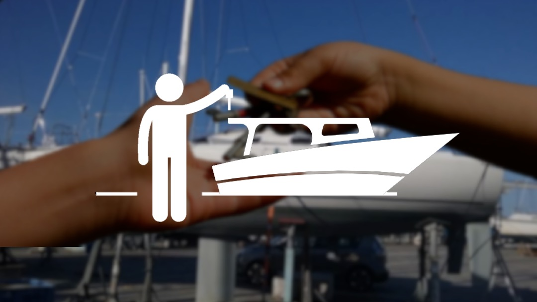 comprare-barca