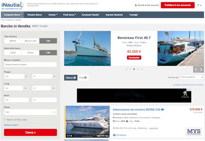 inautia-homepage