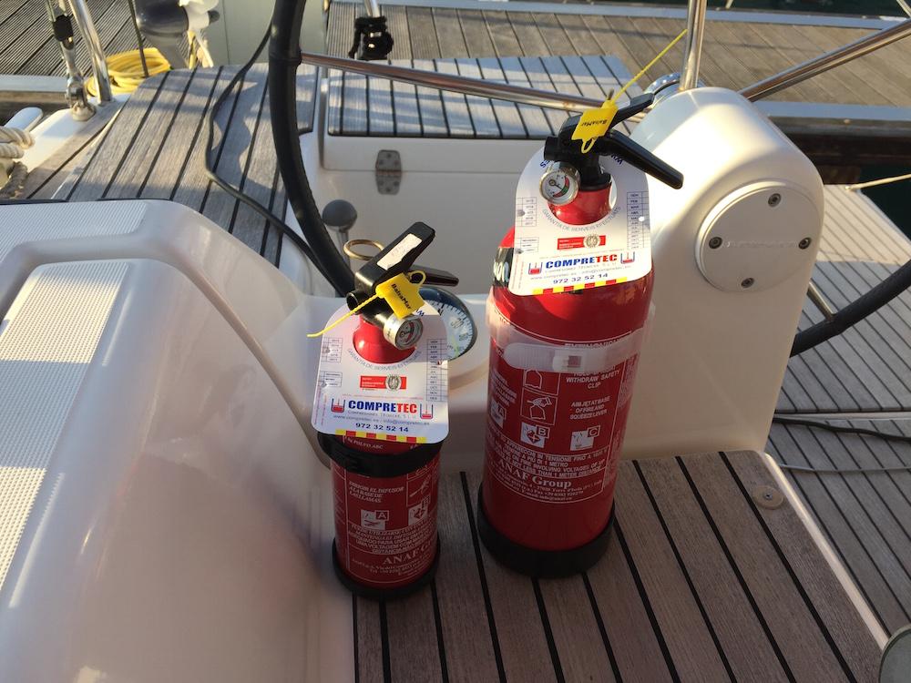 extintores-foto-3