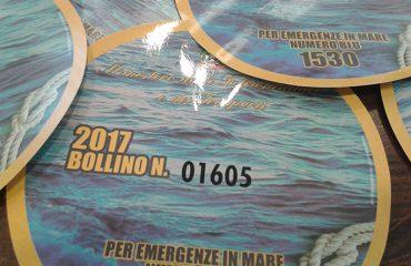 Tra le recenti novità del Codice della Nautica da Diporto è stato introdotto il cosiddetto Bollino Blu