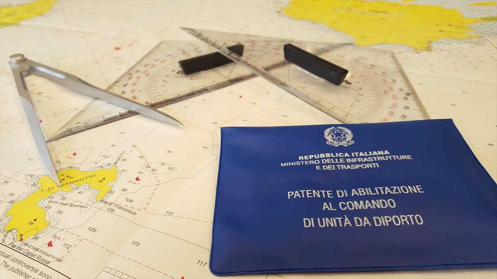 patente-nautica-a-roma