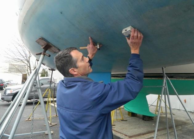marine-surveyor-630x453