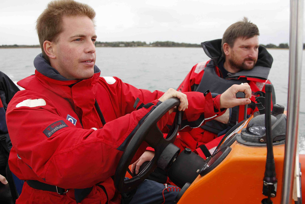 1_the_rya_s_basic_powerboat_tuition_courses_are_extremely_popular