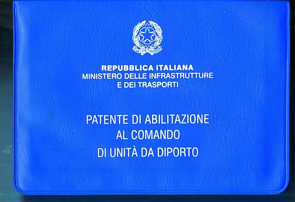 b_patente-nautica