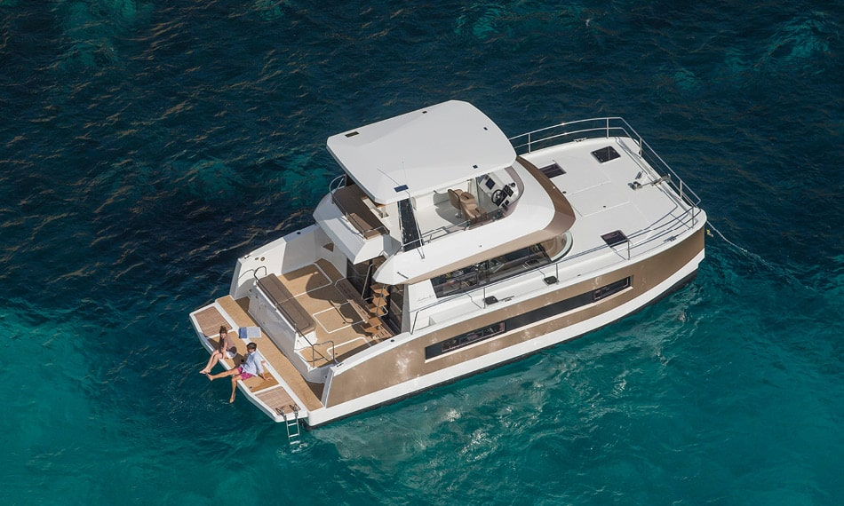 8-fountaine-pajot-my37
