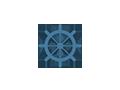 Gozzo Vetroresina FV 520 | Comprare Barche a motore di seconda mano