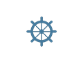 Ranieri 22.20 Millennium | Comprare Barche a motore di seconda mano